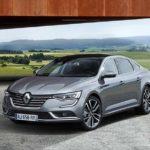 Renault Talisman 2016 01
