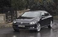 Otomobil satışları Haziran 2015 açıklandı