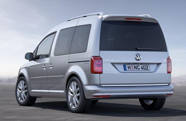 Yeni Vw Caddy 2015 Fiyat Listesi Otomobil