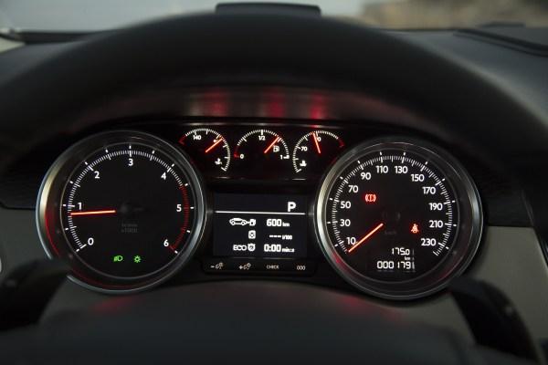 Peugeot_508_1.6_Dizel_otomatik (7)