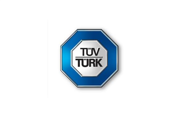 TüvTürk VW basın açıklaması