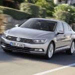 Volkswagen Skandal 1