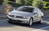 Volkswagen Grubu'nda büyük skandal