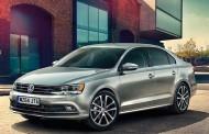 Volkswagen Jetta ve Caddy 1.6 TDI satışları durduruldu