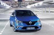 Yeni Renault Megane En Akıllı Otomobil ödülünü aldı