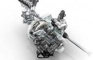 Dacia otomatik vites Easy-R duyuruldu