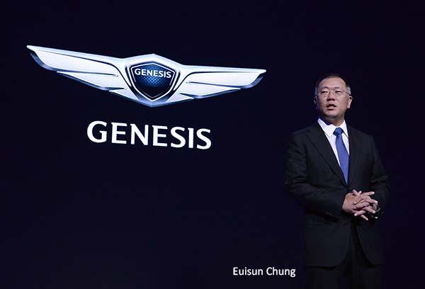 Genesis_Euisun_Chung
