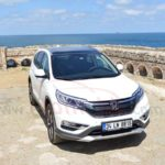 Honda_CR-V_Kampanya