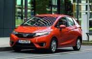 Yeni Honda HR-V ve yeni Jazz Euro NCAP sonuçları açıklandı