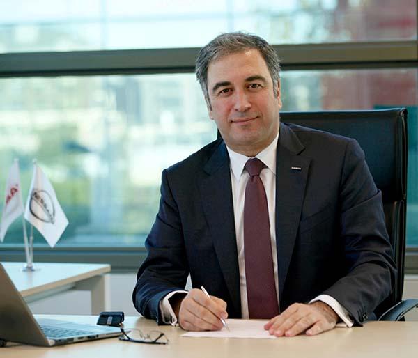 Nissan_Genel_Muduru_Sinan_Ozkok_Haber
