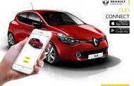 Renault Clio Connect 63.000 TL baz fiyatla bayilerde