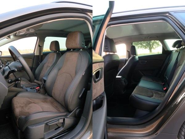 Seat_Leon_X-Perience_ic_mekan_interior