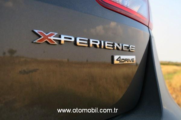 Seat_Leon_X-Perience_test (2)