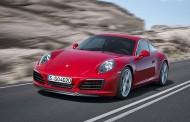 Yeni Porsche 911 Carrera 2016 satışa sunuluyor