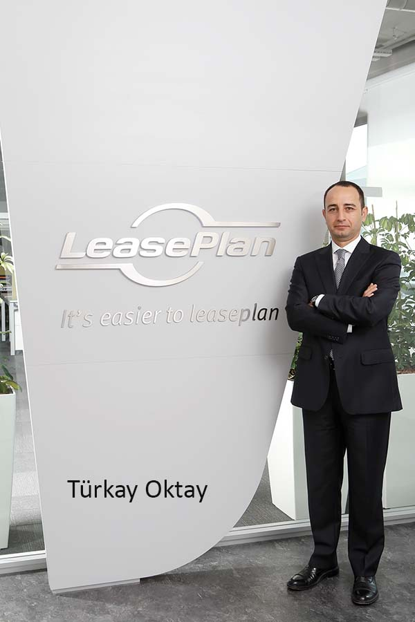 LeasePlan_2