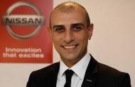 Emre Özocak Nissan Otomotiv A.Ş. Pazarlama Müdürü oldu