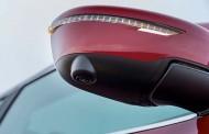 Nissan kamera satışı rekoru