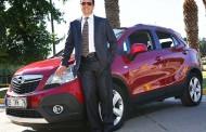 Opel Türkiye 1.6 dizel otomatik vitesle atağa kalktı