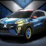KIA_Sportage_X-Car_01