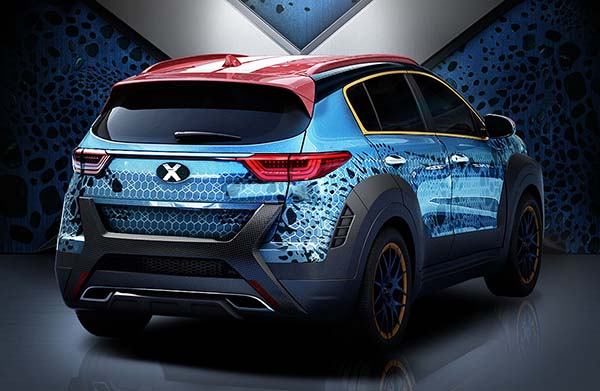 KIA_Sportage_X-Car_02