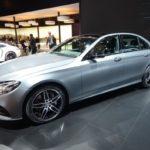 Yeni_2016_Mercedes E Serisi_600