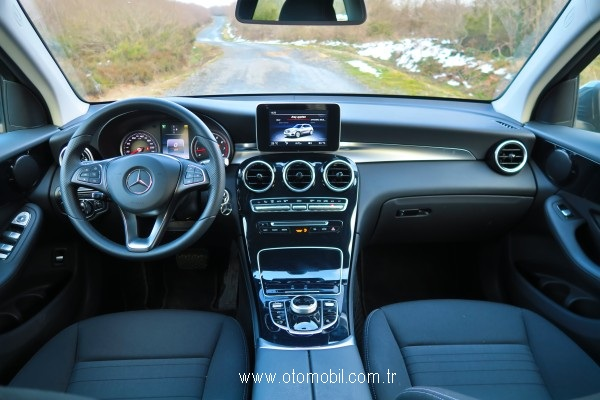 Mercedes-Benz_GLC_250_test (14)