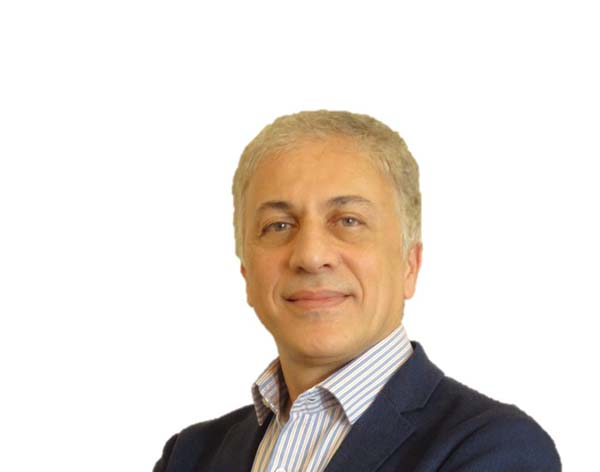 Selim Okutur Lexus Türkiye Direktörü oldu