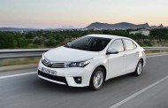 Toyota Türkiye 2015 değerlendirmesi