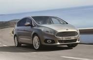 Yeni Ford S-Max ve yeni Ford Galaxy Türkiye fiyatları açıklandı