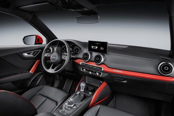 Audi_Q2 (2)