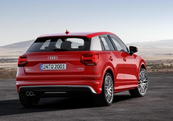 Audi_Q2 (3)