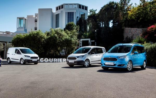 Ford Otosan 2015 yılı değerlendirmesi
