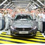 Fiat_Egea_Hatchback_uretim_toreni