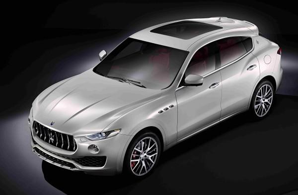 Maserati_Levante_Turkiyede