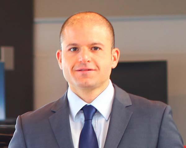 Mehmet Anamur Peugeot