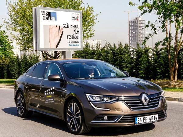 Renault_Filme_Gider