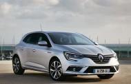 Yeni Renault Megane 2016 satışa sunuluyor