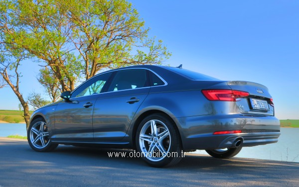 Yeni_Audi_A4_test_video (2)