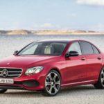 Yeni_Mercedes-Benz_E_Serisi_fiyat_listesi (2)