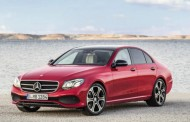 Yeni Mercedes-Benz E Serisi fiyat listesi