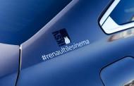 Renault, İstanbul Film Festivali'ni destekliyor