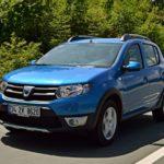 Dacia_Sandero_Stepway_Easy-R