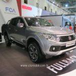 Fiat_Fullback_Turkiyede