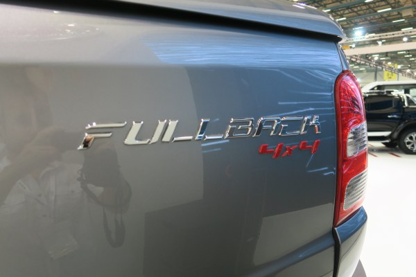Fiat_Fullback_pickup