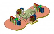 Honda ACR Line üretim sistemi tanıtıldı