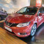 Nissan_Pulsar_fiyat_listesi