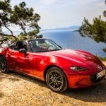 Yeni_Mazda_MX-5_test_surusu (2)