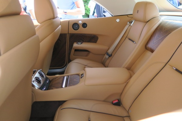 Rolls-Royce_Dawn_Turkiye (3)