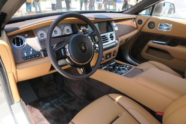 Rolls-Royce_Dawn_Turkiye (5)