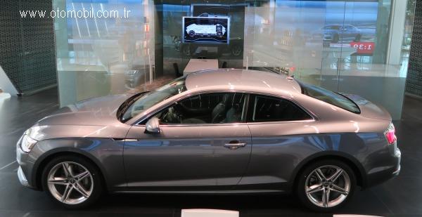 Yeni_2016_Audi_A5_Coupe